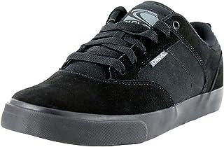 Carve CVS1520 - OG Mens Skate Shoes