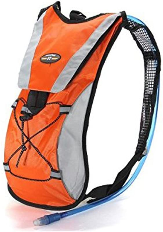 Banner Bonnie Hydration New color Pack New product type Water Bladder Bag Backpack Rucksack