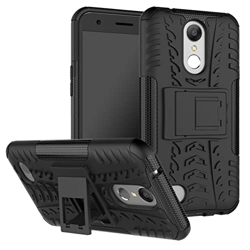 new style f3ca4 88f7f Android Phone Case: Amazon.com