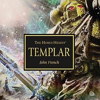 Templar Titelbild