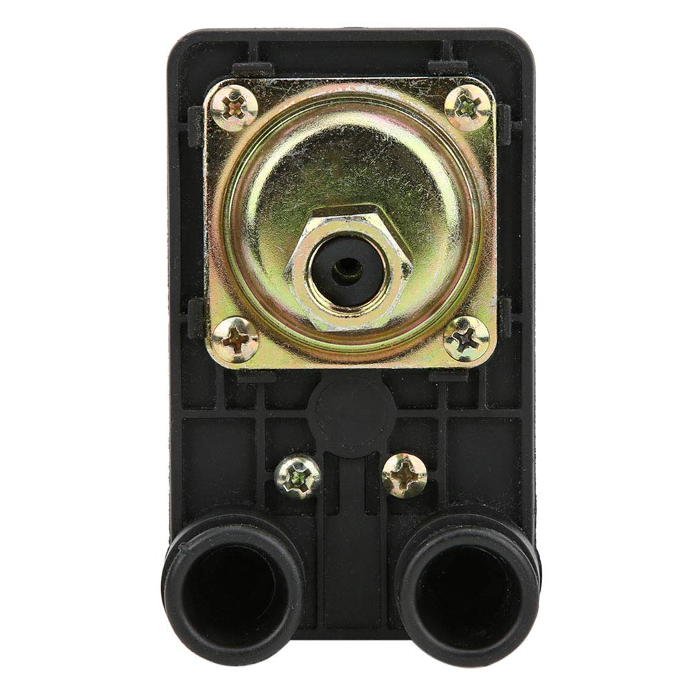 Water Pump-Water New York Mall Pump Control Display Pressure Controller Switch Max 49% OFF