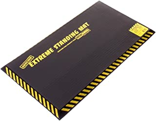 5020 Extreme Standing Mat 16
