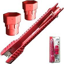 Cle Pour Devisser Un Robinet Isotope Design