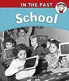 Popcorn: In The Past: School