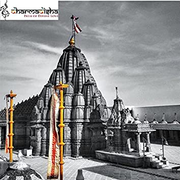 Girnar Gaurav Gatha - Jain Devotional