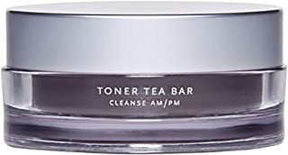 Arcona Toner Tea Bar, 4 oz.