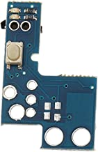 MagiDeal Power On/Off PCB Board Reset Switch Replacement for PlayStation 2 PS2 Slim SCPH-70000X Series