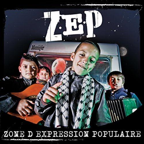 Z.E.P.
