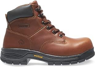 Best harrison men's casual boots Reviews