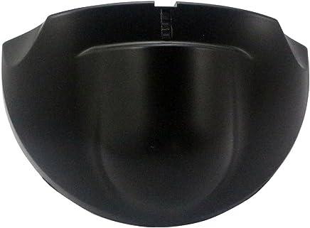 $37 Get KiaoTime 24.125GHz Universal Wired Microwave Motion Sensor Radar Detector for Automatic Door Elevator Black