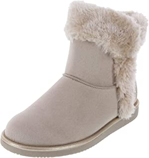 Best boots with fur Reviews
