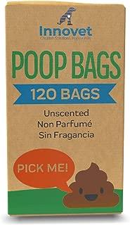 Best damn dog bags Reviews