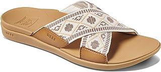 Reef Women's Ortho X Slide Sandal