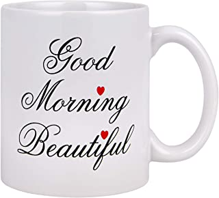 Best lovely coffee mugs Reviews