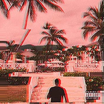 New & Improved 2 (Deluxe)
