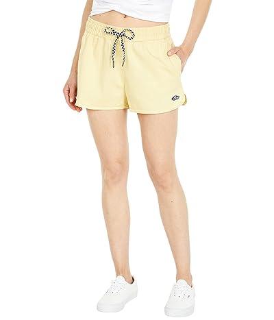 Vans Marina Shorts