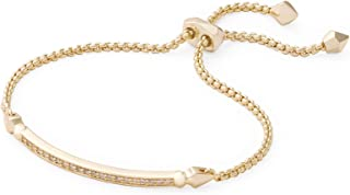 OTT Adjustable Link Chain Bracelet for Women