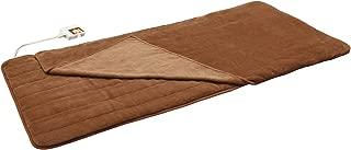 Lifon 寝ころびマット らく寝ぼう 足袋付 180×80cm LWR1801-SB-R