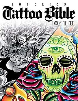 Best aztec pattern tattoos Reviews