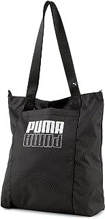 PUMA womens Core Base Shopper Women's Backpack Handbags
