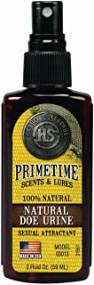 Hunters Specialties Primetime Premium Doe Estrus