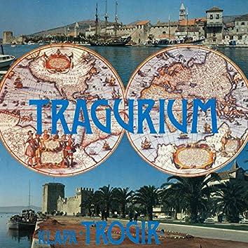 Tragurium