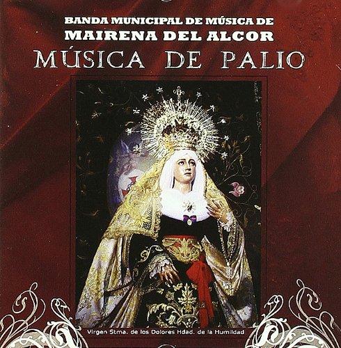 Musica de Palio (Semana Santa)