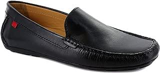 MARC JOSEPH NEW YORK Men's Broadway Loafer