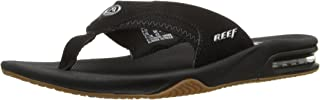 Best reef stash sandals for sale Reviews