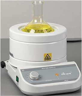 Mtops E104 Heating Mantle,110V, 1000ml, Round Bottom Flask