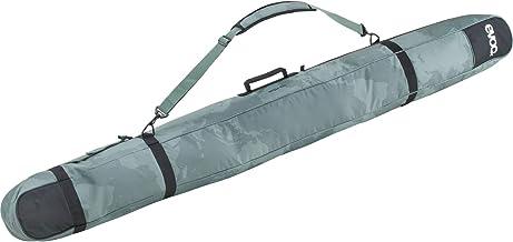 EVOC Bag 50l skitransporttas, olijf, L/XL (170-195cm)