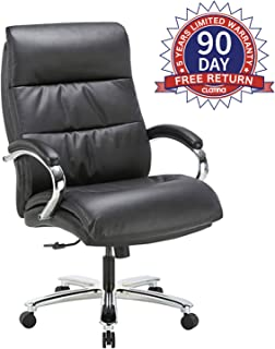 Best endsleigh big and tall executive chair Reviews