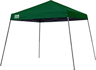 Quik Shade Expedition 12 x 12 ft. Slant Leg Canopy