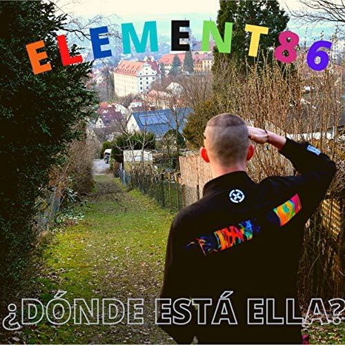 ELEMENT86