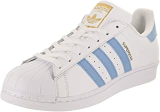 adidas Originals Men's Superstar-m Running Shoe