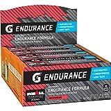 Gatorade Endurance Powder With Electrolytes, Watermelon, 12 Count