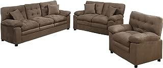 Best medora 4 piece sofa set Reviews