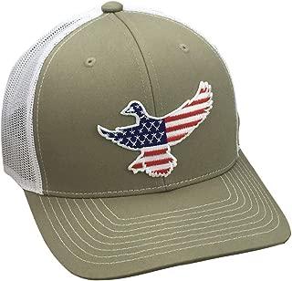 dixie fowl company hats