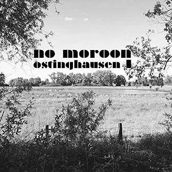 Ostinghausen I