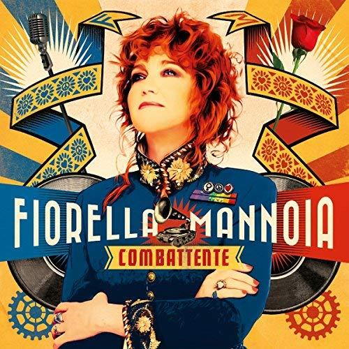 Combattente (Sanremo Edition 2017)