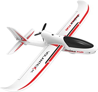 VOLANTEXRC RC Airplane Rear Pusher Glider Ranger750 Remote Control Plane with 750mm(29.5