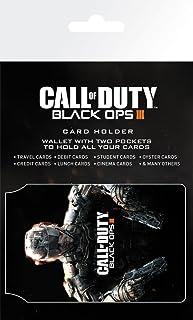 Amazon.es: Call of Duty: Ropa