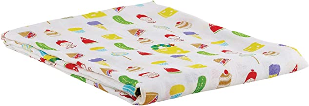 Best very hungry caterpillar baby bedding Reviews
