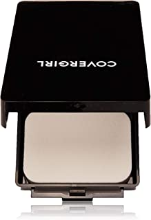 COVERGIRL Ultimate Finish Liquid Powder Make Up Ivory Neutral 405, .4 oz (packaging may vary)