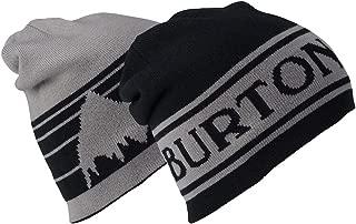 Burton Snowboards Men's Billboard Beanie Hat
