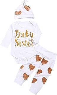 3m-2t DIASTR Baby M/ädchen M/ädchen /ärmelloser Jumpsuit Mit Giraffenmuster Overall Sommer Overall Einteiler Bodys Strampler
