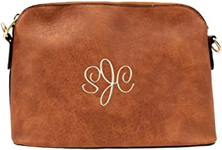 Best ld crossbody purse Reviews
