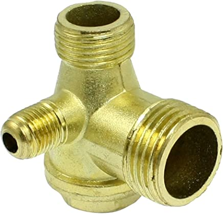 Beb/é Pa/ñal de Tela 3 Capas Reutilizable y de F/ácil Uso Suave y Transpirable Insertos S/úper Absorbentes de Agua 1pc iZiv TM