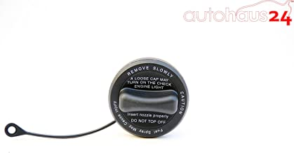 Mercedes-Benz 221 470 06 05, Fuel Tank Cap