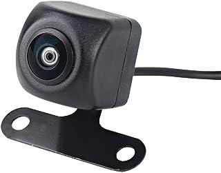 Dasaita 170° Angle HD Fisheye Lens Reversing Camera for Universal Rear View Backup Cams Back up Rearview Cams Reversing Pa... photo